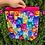Thumbnail: Rainbow Cat project bag