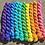 Thumbnail: Mosaic waves Minis