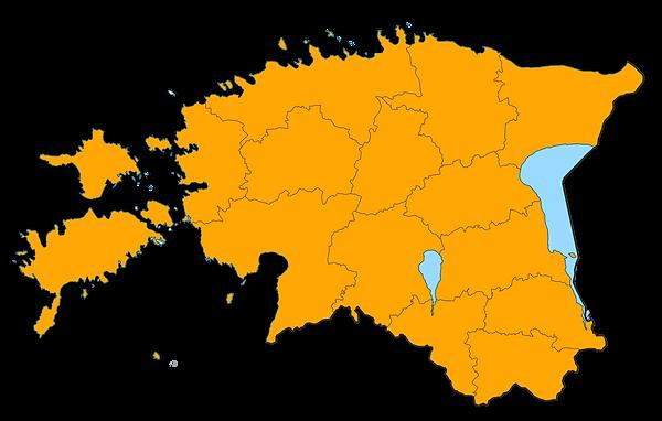 Frontaallaaduri rent Eesti Harjuma
