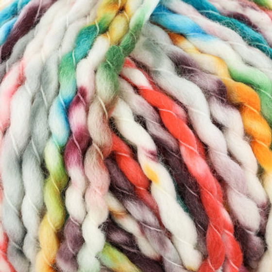 Beginning Knit | October 9