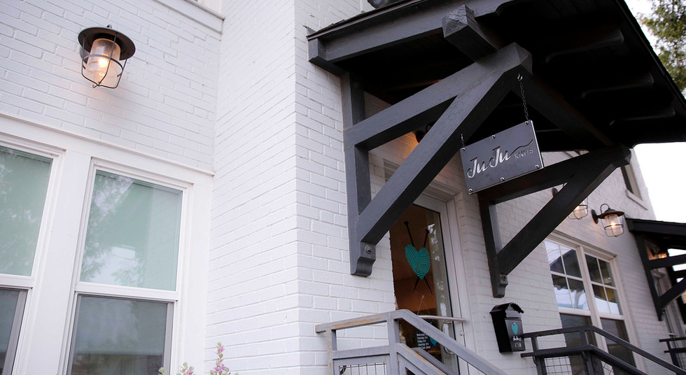 JuJu Knits store_frontdoor.jpg