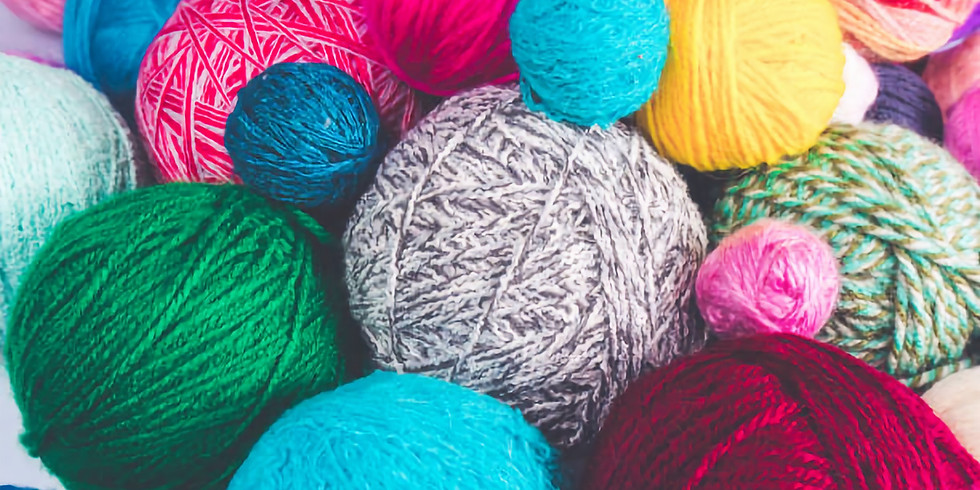 Knitting 2.0 with Lynette