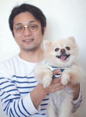 kudo_Profile2020_a.jpg