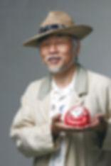 web_萩原顔写真2020.jpg