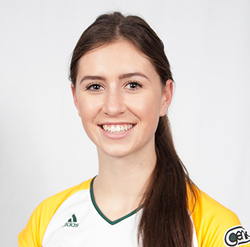Julia Zonneveld