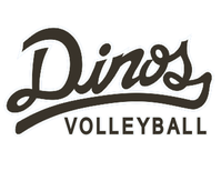Dinos Men's Volleyball Club