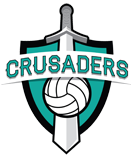 Crusaders Volleyball Club