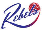 Rebels Volleyball Club