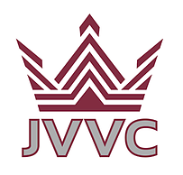 JVVC Reign Volleyball Club