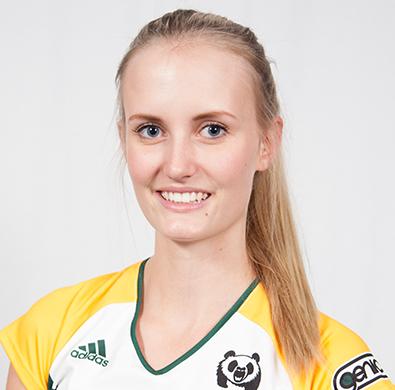 Elyse Hart