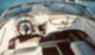 Exclusive cruise paris boat.jpg