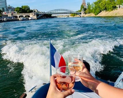 croisière privée à Paris.jpg