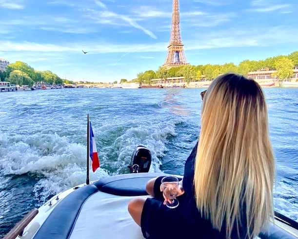 Anniversaire_à_Paris_sur_la_seine.jpg