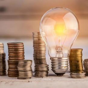 С 1 июля в Кузбассе изменятся тарифы на электроэнергию