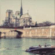 Notre Dame de Paris private cruise.jpg