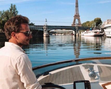 private cruise in paris.jpg