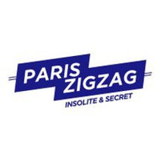 Paris ZigZag logo.jpeg