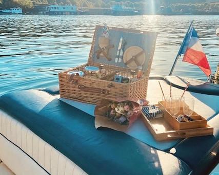 private boat cruise on Seine river.jpeg
