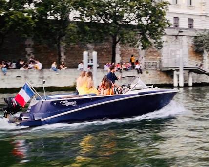 private boat in paris.jpg