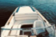 classic boat in Paris.jpg