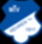 Logo MTV.png