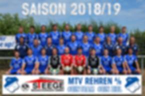 HerrenFussball_2018.jpg