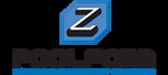 Z-Poolform_Logo.png