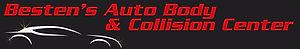 Bestens Logo.jpg