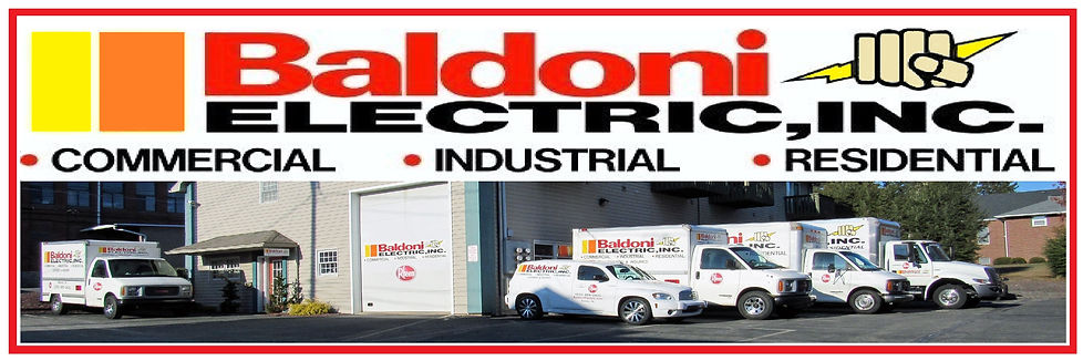 Baldoni Electric Logo with Trucks.jpg