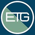 ETG Final.jpg
