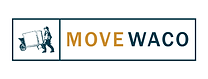 waco-movers