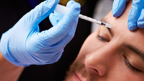 3 TIPS TO PREPARE FOR YOUR BOTOX TREATMENT