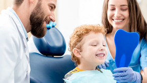3 NECESSARY TIPS TO PREVENT CHILDHOOD CAVITIES