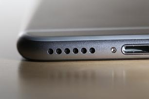 phone-speaker-repair.png