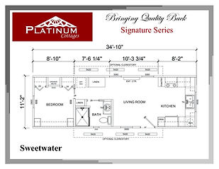 Sweetwater new.jpg