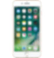 iphone7PLUS.jpeg