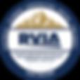 RVIA_ParkTrailer.png