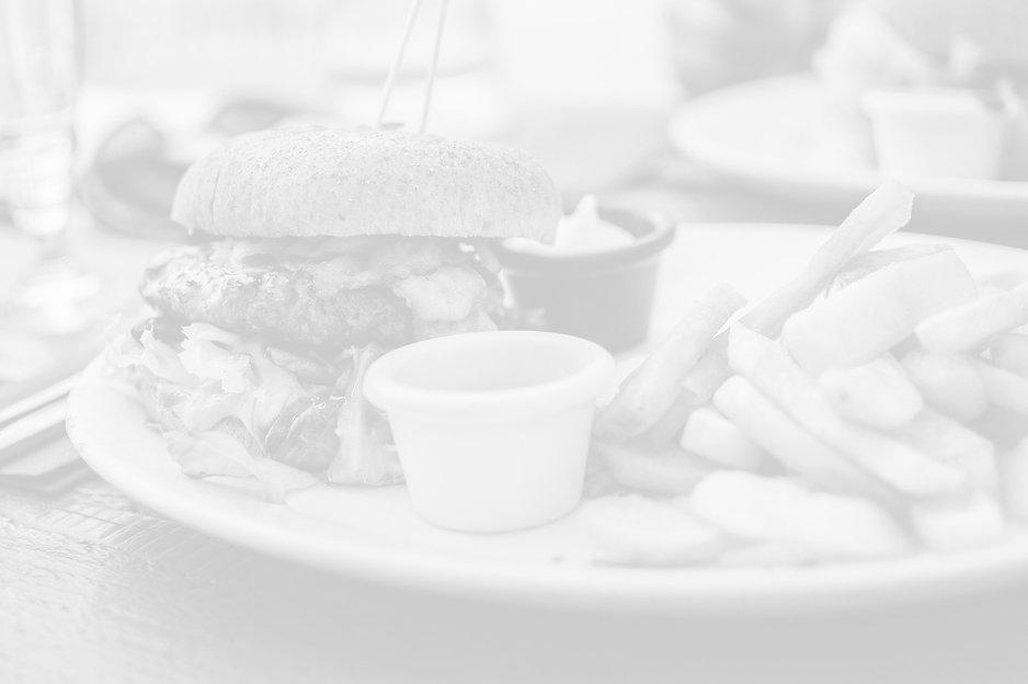 burger%20on%20plate_edited.jpg