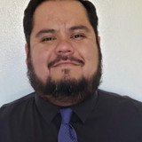 GSP Announces New Operations Manager Jaime Orozco
