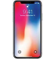 iPhoneX.jpeg
