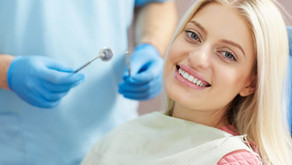 DISCOVER THE PROCESS FOR WISDOM TEETH EXTRACTIONS IN WACO