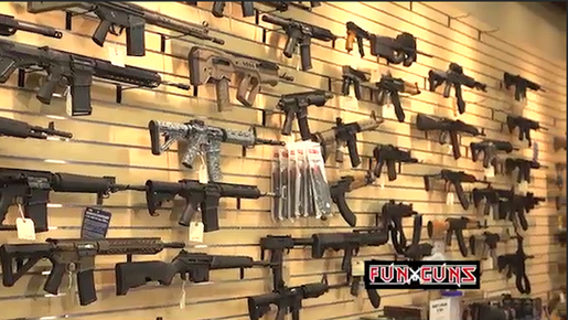 wall of guns.png
