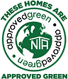 NTA_ApprovedGreen.png