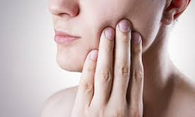 STOP LIVING WITH JAW PAIN IN WACO WITH TMJ TREATMENT