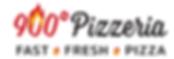 Pizza _ Waco _ 900 Degrees Pizzeria 2019
