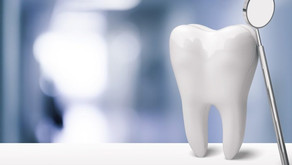 IT'S TIME TO KICK THESE DENTAL IMPLANT MYTHS TO THE CURB