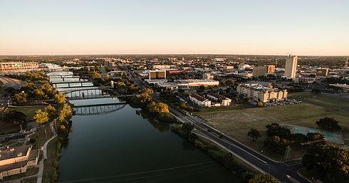 Locations-Waco-2.jpg