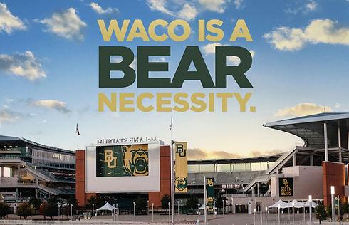 Waco 3.jpg