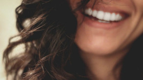 WHY LOOK FOR DENTAL IMPLANTS?
