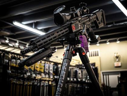 AR - 15 Fun Guns small.jpg